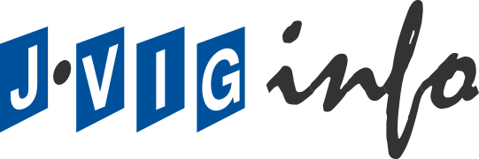 J・VIG info